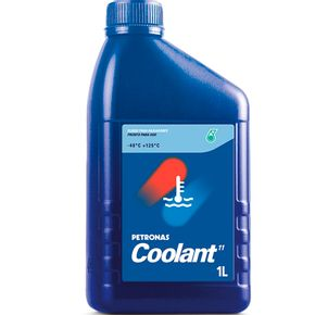 petronas-aditivo-para-radidor-coolante-11-diluido