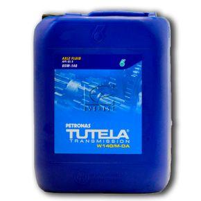 petronas-85w140-oleo-de-transmissao-tutela-transmission-20l