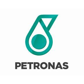 petronas-tutela-hidrocer-iso-vg-100-20l