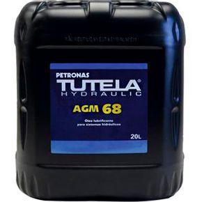 petronas-tutela-agm-fluido-hidraulico-68