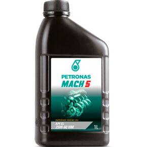 petronas-25w60-mach-5-hm-sl-mineral-1l