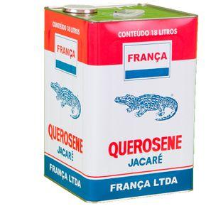 jacare-querosene-18l