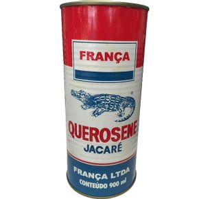 franca-querosene-jacare-900ml