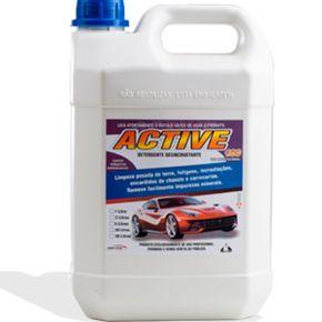 revtec-active-20l