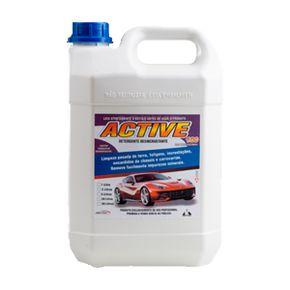 revtec-active-desincrustacao-1-100-5l
