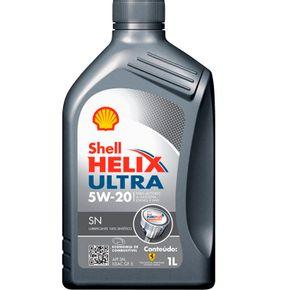 shell-5w20-helix-ultra-sn-sintetico-1l