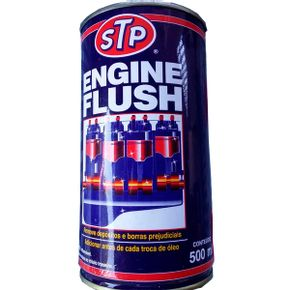 stp-limpa-motor-engine-flush-500ml