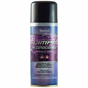 tecbril-spray-higienizador-ar-condicionado-sonda-lavanda-300ml