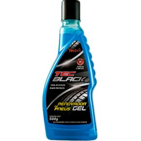 tecbril-tec-black-renovador-de-pneus-gel-500g
