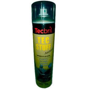 tecbril-tec-stuff-400ml