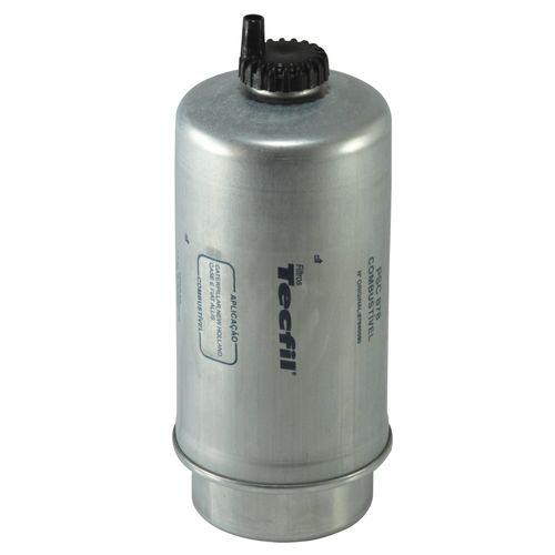 Atlas Gasoline Filter FF-3