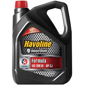 texaco-20w50-havoline-superior-sj-mineral-4l