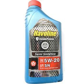 texaco-5w20-havoline-sn-semi-sintetico-1l