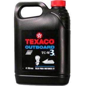 texaco-outboard-tc-w3-motor-2t-4l