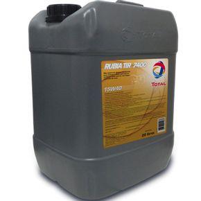 total-rubia-tir-7400-15w40-cl-4-mineral-20l