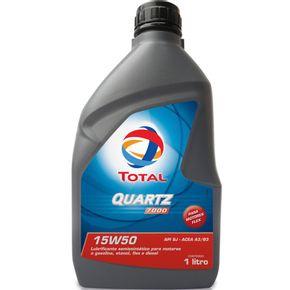 total-15w50-quartz-7000-sj-cf-semi-sintetico-1l