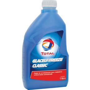 total-aditivo-para-radiador-coolelf-freeze-diluido-azul-1l