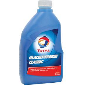 total-aditivo-para-radiador-glacelf--freeze-concentrado-azul-1l