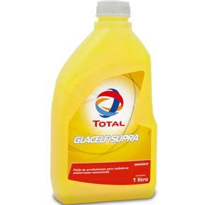 total-aditivo-para-radiador-glacelf-supra-concentrado-amarelo-1l
