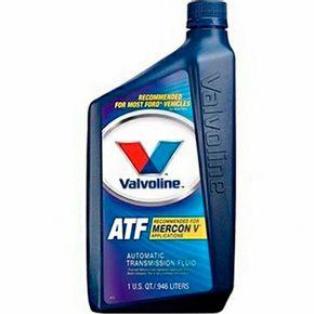 valvoline-fluido-transmissao-atf-mercon-v-946ml