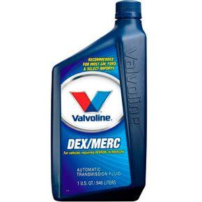 valvoline-dex-merc-1l