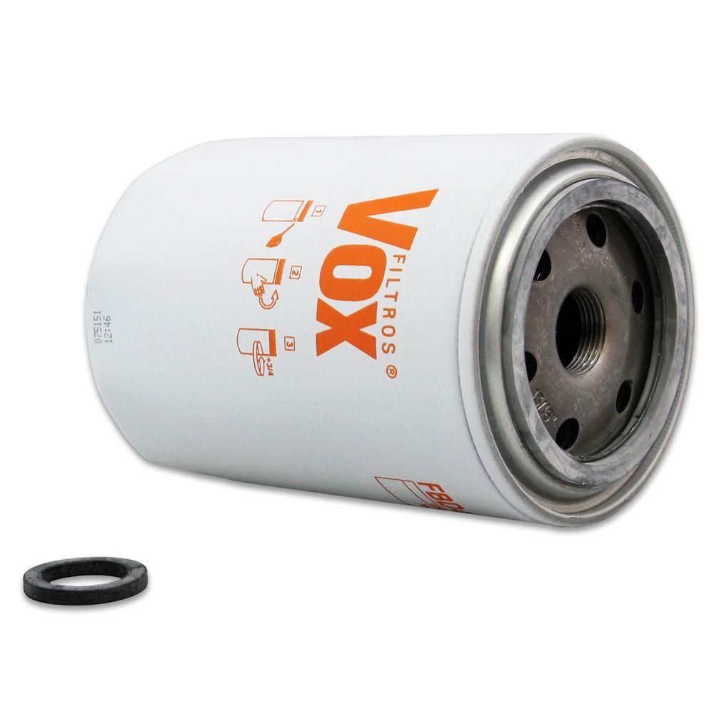 6c9b398a8 VOX Filtro de Combustível FBD410 - FCD2041 - bulloleo
