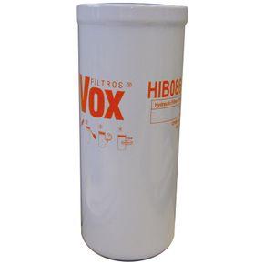 vox-filtro-de-transmissao-hib086