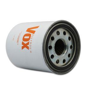vox-filtro-de-transmissao-hib766