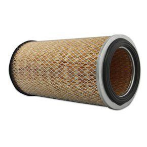 vox-filtro-de-ar-hp7997