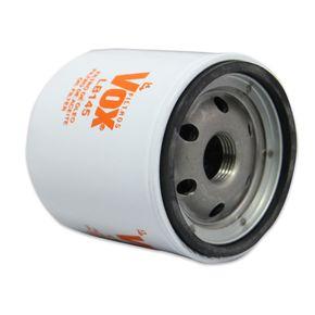 vox-filtro-de-oleo-lb145