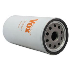 vox-filtro-de-oleo-lb159