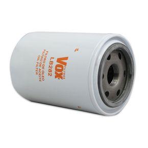 vox-filtro-de-oleo-lb282