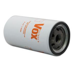 vox-filtro-de-oleo-lb408
