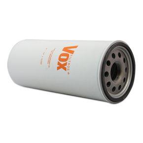 vox-filtro-de-oleo-lb419