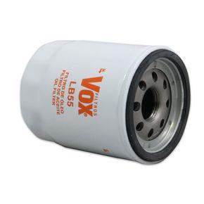 vox-filtro-de-oleo-lb55