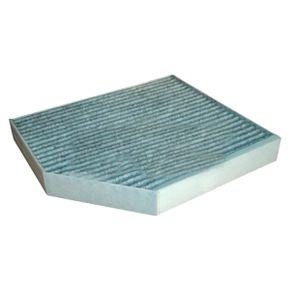 wega-filtro-de-ar-condicionado-akx1113-c