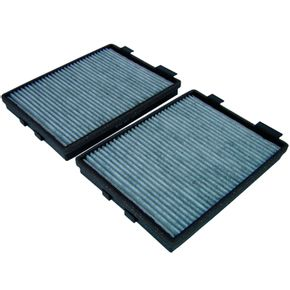 wega-filtro-de-ar-condicionado-akx1465-c