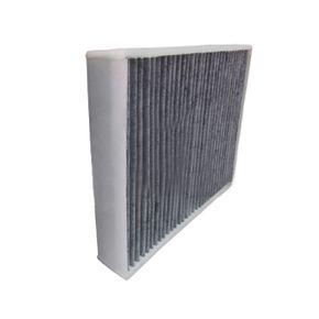 wega-filtro-de-ar-condicionado-akx1541-c