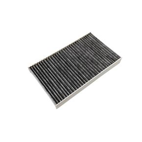 wega-filtro-de-ar-condicionado-akx1935-c