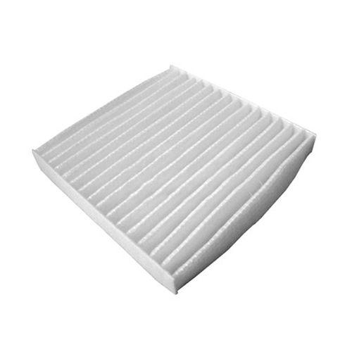 wega-filtro-de-ar-condicionado-akx1939