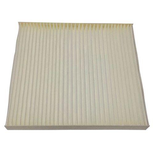 wega-filtro-de-ar-condicionado-akx35178