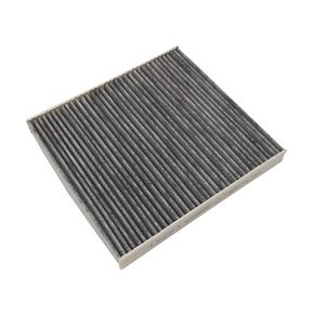 wega-filtro-de-ar-condicionado-akx35281-c