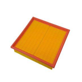 wega-filtro-de-ar-condicionado-akx4007