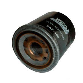 wega-filtro-secador-de-freio-a-ar-daf100