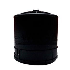 wega-filtro-secador-de-freio-a-ar-daf500