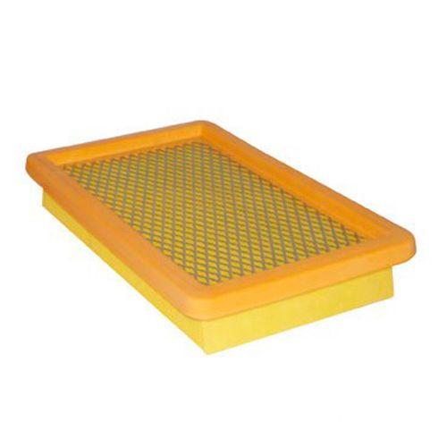 wega-filtro-de-ar-fap3255