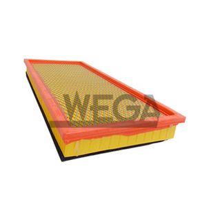 wega-filtro-de-ar-fap4209