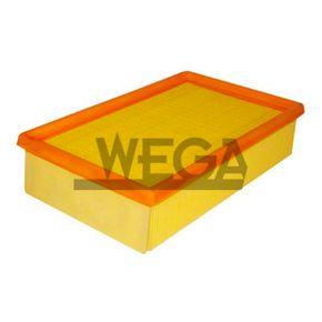 wega-filtro-de-ar-fap4817
