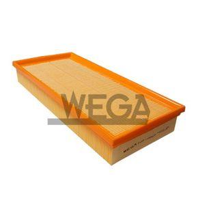 wega-filtro-de-ar-fap4860
