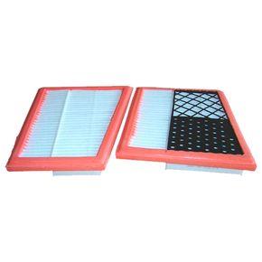 wega-filtro-de-ar-fap9036-2